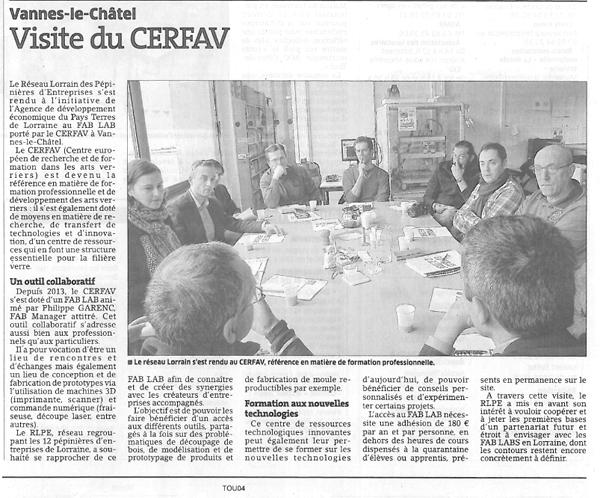 RLPE-CERFAV-article-ER-du-3-mars-2015