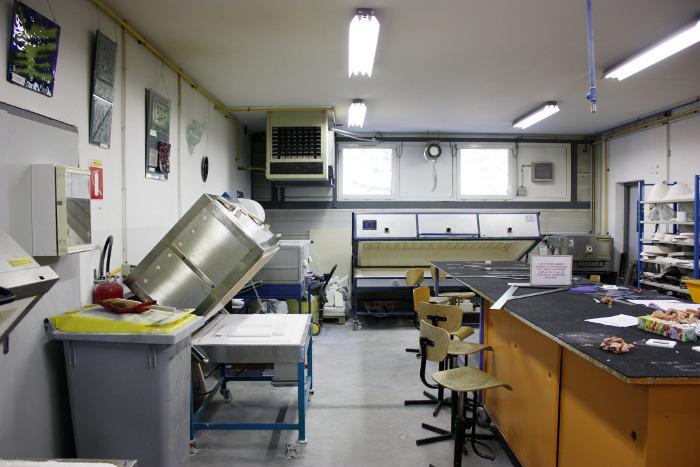 atelier-fusing-thermoformage-cerfav-essai