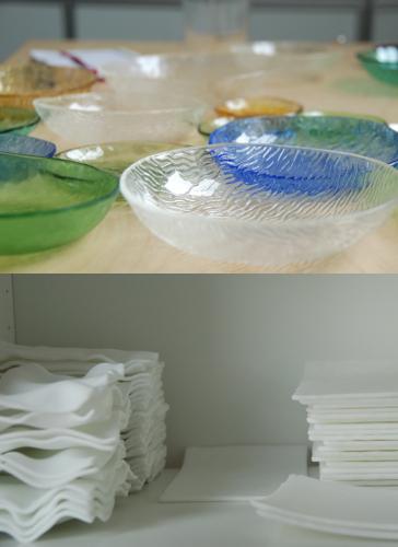 atelier-luesmavega-bols-verre-assiette