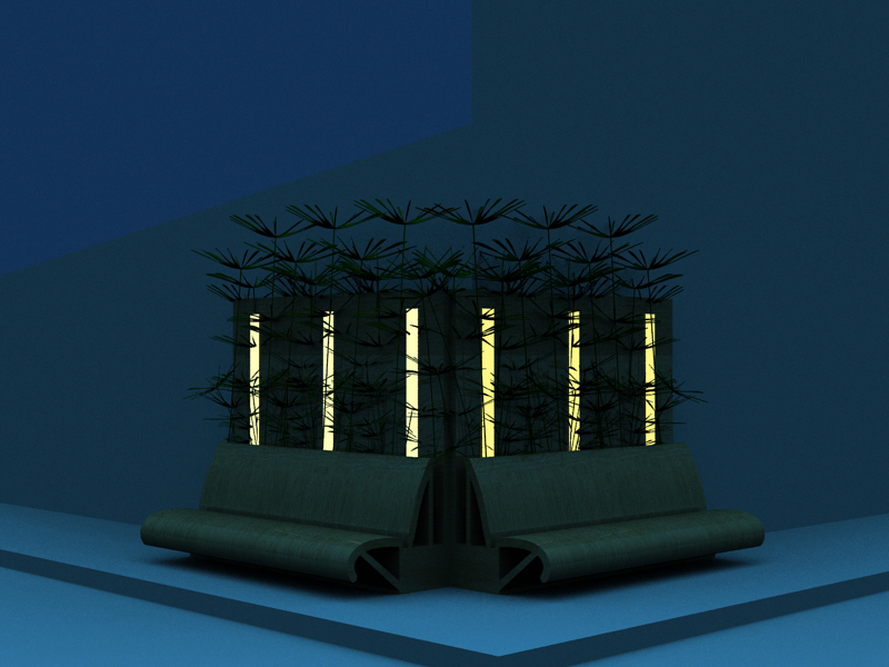 bambou-bench-rendering3