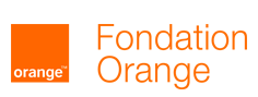 fondation-orange_fr
