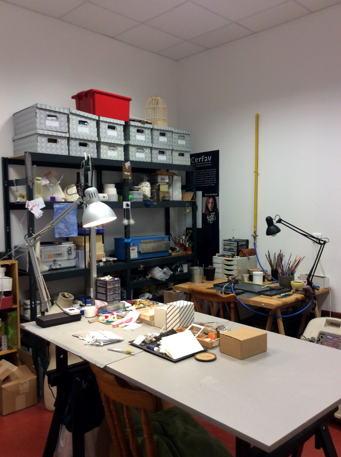marie-flambard-atelier1