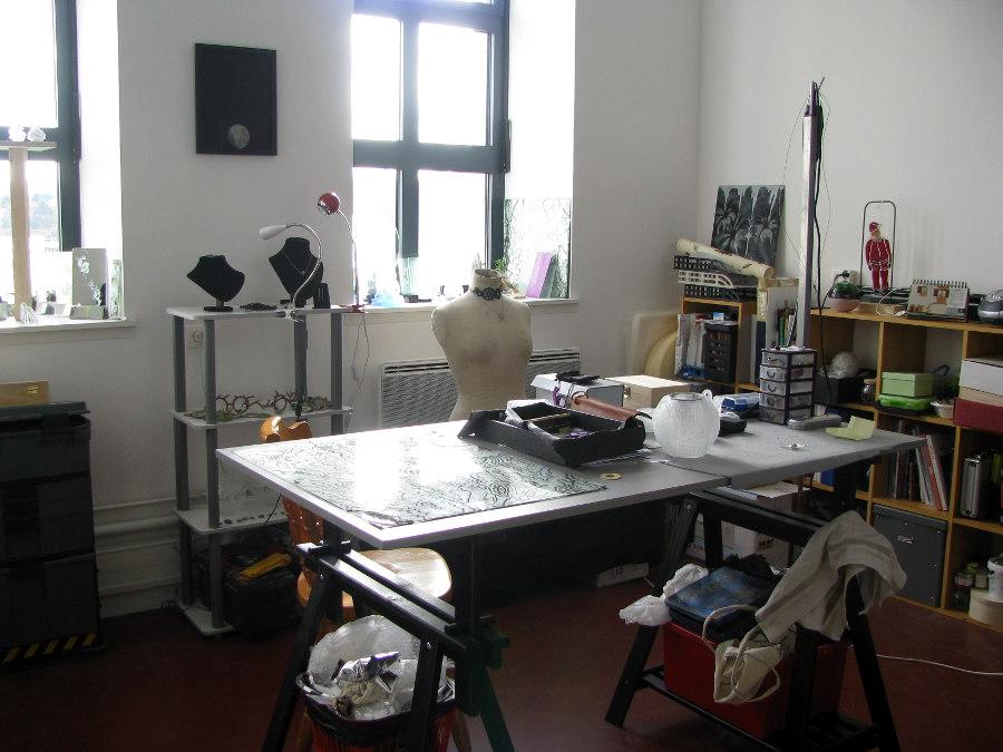 marie-flambard-atelier5