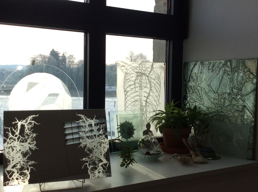 marie-flambard-atelier7