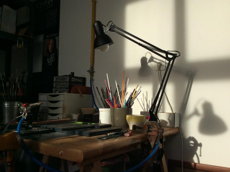 marie-flambard-atelier8