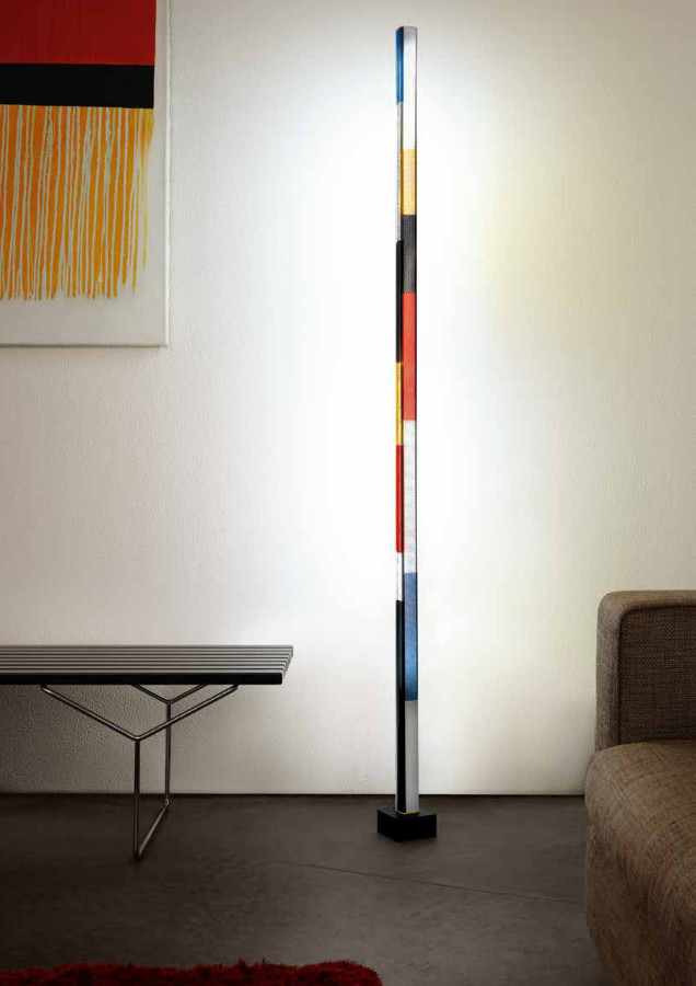 ugarit-designluminaire2015-1