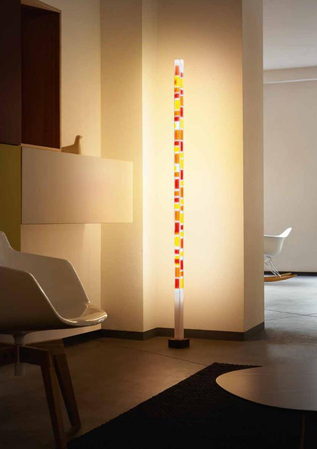 ugarit-designluminaire2015-2