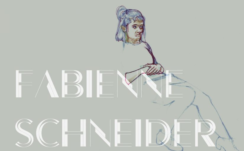 Fabienne Schneider | CVE 23