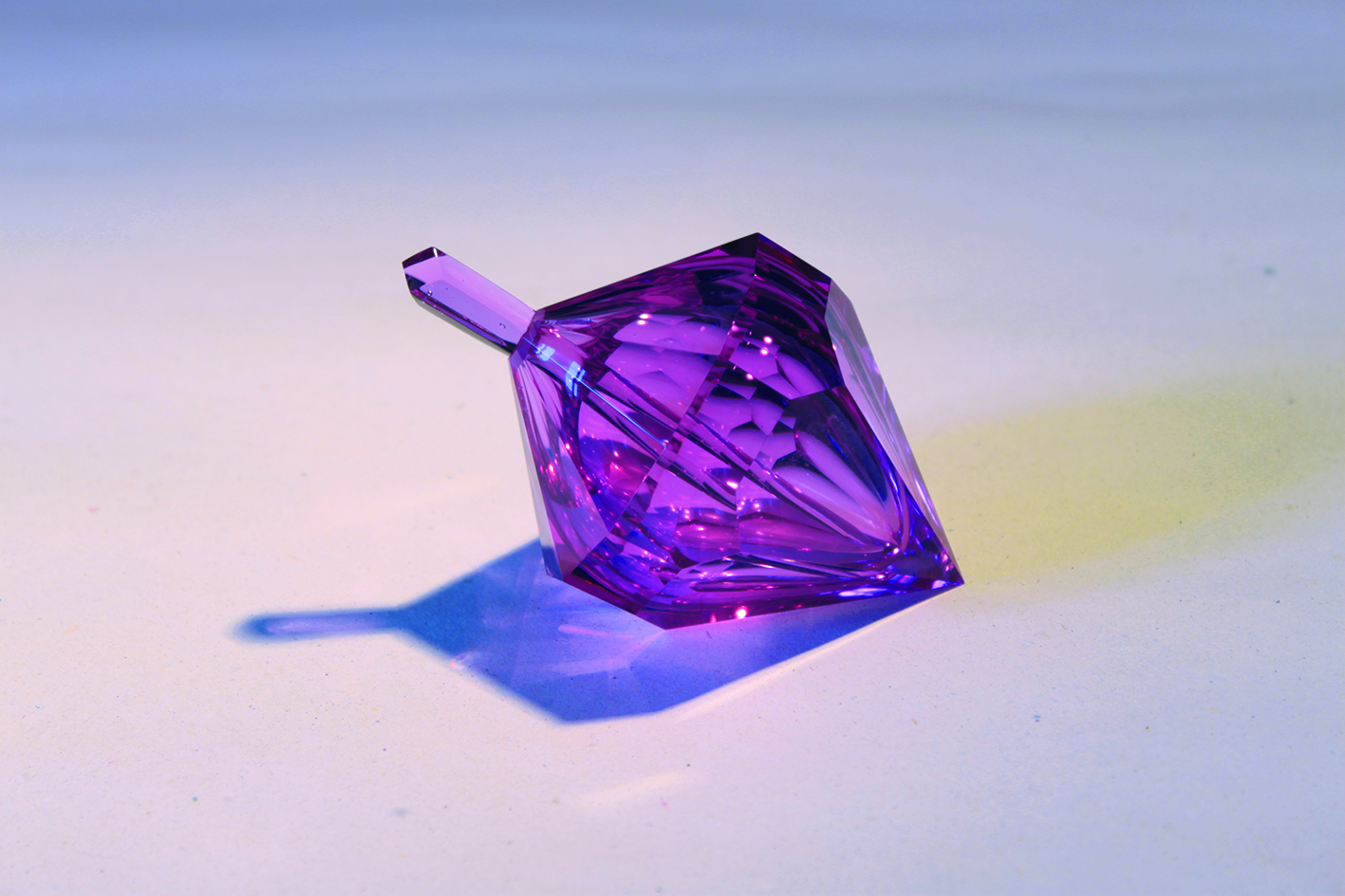 Prismatiques-violet-web