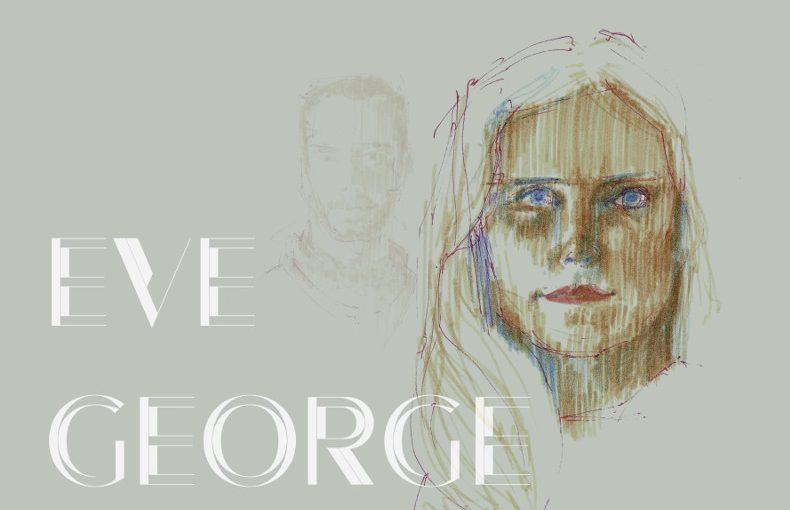 Eve George | Créateur Verrier soufflage promo 23