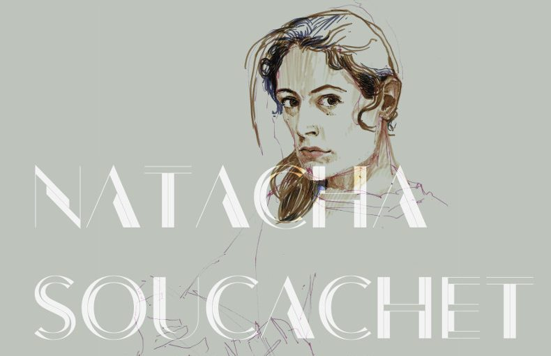 Natacha Soucachet | CVE 23